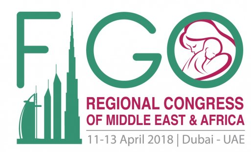 FIGO Regional Congress of Middle East and Africa 2018